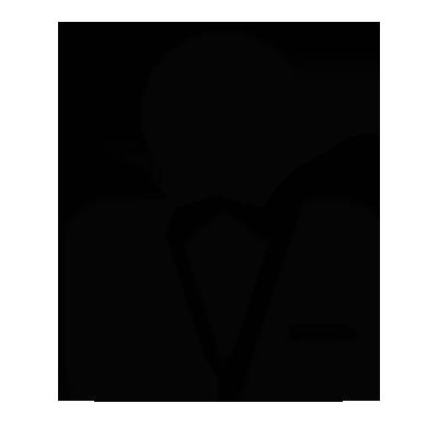 Agent image placeholder