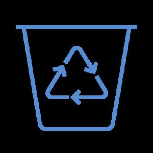 Екология и рециклиране